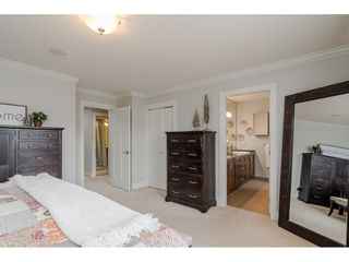 """Photo 19: 2 22225 50TH Avenue in Langley: Murrayville Townhouse for sale in """"Murray's Landing"""" : MLS®# R2498843"""