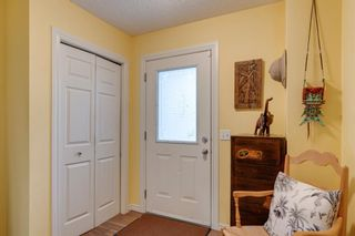 Photo 2: 116 371 Marina Drive: Chestermere Row/Townhouse for sale : MLS®# A1110629