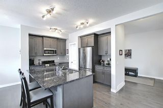 Photo 7: 1733 Baywater Drive SW: Airdrie Detached for sale : MLS®# A1095071