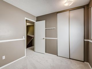 Photo 28: 327 River Rock Circle SE in Calgary: Riverbend Detached for sale : MLS®# A1089764