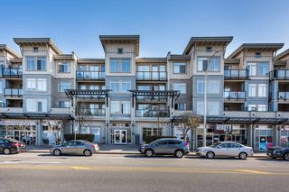 "Photo 21:  in Surrey: Guildford Condo for sale in ""CHARLTON PARK"" (North Surrey)  : MLS®# R2569438"