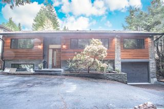 Photo 33: 4626 MOUNTAIN Highway in North Vancouver: Lynn Valley House for sale : MLS®# R2616515
