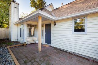 "Photo 24: 48 2865 GLEN Drive in Coquitlam: Eagle Ridge CQ House for sale in ""BOSTON MEADOWS"" : MLS®# R2311324"