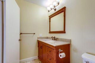 Photo 17: LEMON GROVE House for sale : 3 bedrooms : 2095 BERRYLAND CT