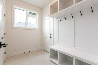 Photo 6: : St. Albert House for sale : MLS®# E4260197