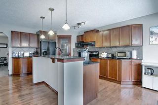Photo 8: 10 Kincora Heights NW in Calgary: Kincora Detached for sale : MLS®# A1086355
