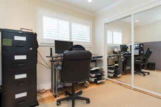Photo 11: 14272 VINE Avenue: White Rock House for sale (South Surrey White Rock)  : MLS®# R2346927