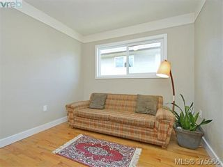 Photo 9: 244 Sims Ave in VICTORIA: SW Gateway House for sale (Saanich West)  : MLS®# 754713