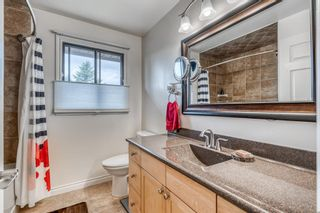 Photo 30: 12 Hawkfield Crescent NW in Calgary: Hawkwood Detached for sale : MLS®# A1120196