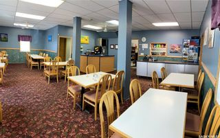 Photo 9: 108 1st Avenue West in Lintlaw: Commercial for sale : MLS®# SK864657