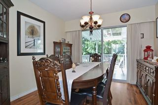 Photo 4: 20711 46 AVENUE in Langley: Langley City House for sale : MLS®# R2077062