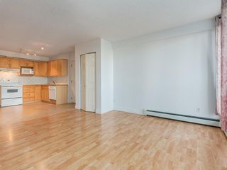 Photo 16: 10 1815 26 Avenue SW in Calgary: South Calgary Apartment for sale : MLS®# A1066292