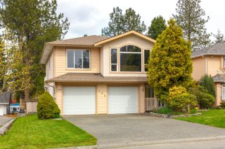Photo 1: 788 Martin Rd in : SE High Quadra House for sale (Saanich East)  : MLS®# 868687