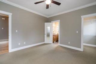 Photo 20: 33148 DALKE Avenue in Mission: Mission BC House for sale : MLS®# R2624049