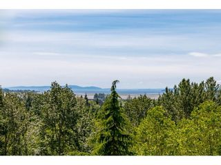 "Photo 40: 13557 55A Avenue in Surrey: Panorama Ridge House for sale in ""Panorama Ridge"" : MLS®# R2467137"