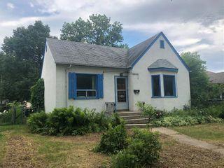 Photo 3: 182 Birchdale Avenue in Winnipeg: Norwood Flats Residential for sale (2B)  : MLS®# 202115774
