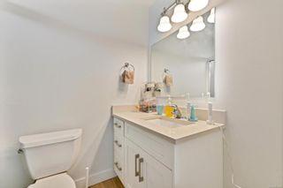 Photo 13: 2919 Doncaster Dr in Victoria: Vi Oaklands House for sale : MLS®# 876485