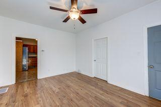 Photo 7: 12120 64 Street in Edmonton: Zone 06 House for sale : MLS®# E4239874