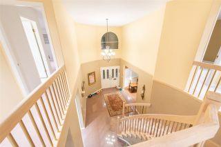 Photo 12: 9177 EVANCIO Crescent in Richmond: Lackner House for sale : MLS®# R2536126