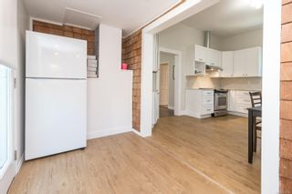 Photo 22: 524 Constance Ave in : Es Esquimalt House for sale (Esquimalt)  : MLS®# 878398