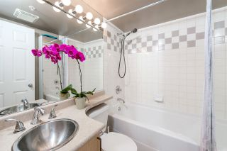 Photo 12: R2037441 - 1108 - 63 Keefer Place, Vancouver Condo For Sale