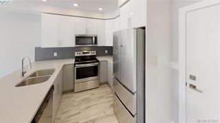 Photo 11: 310 280 Island Hwy in VICTORIA: VR View Royal Condo for sale (View Royal)  : MLS®# 823218