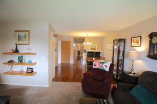 Photo 18: 5134 52 Avenue: Calmar House Half Duplex for sale : MLS®# E4261641