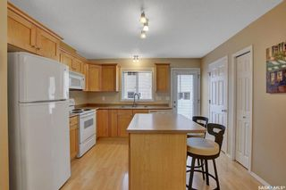 Photo 6: 59 2801 Windsor Park Road in Regina: Windsor Park Residential for sale : MLS®# SK867434