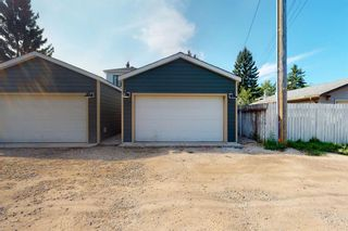 Photo 31: 2422 53 Avenue SW in Calgary: North Glenmore Park Detached for sale : MLS®# A1142924