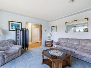 Photo 7: 5201 Fillinger Cres in : Na North Nanaimo House for sale (Nanaimo)  : MLS®# 879704