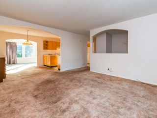 Photo 3: 1120 21ST STREET in COURTENAY: CV Courtenay City House for sale (Comox Valley)  : MLS®# 775318