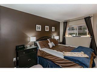 "Photo 14: 55 8892 208 Street in Langley: Walnut Grove Townhouse for sale in ""Hunters Run"" : MLS®# R2435766"