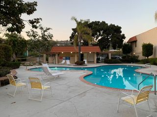 Photo 24: Townhouse for sale : 2 bedrooms : 6755 Alvarado Rd #4 in San Diego