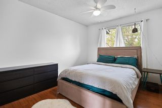 Photo 15: 103 120 Silvercreek Close NW in Calgary: Silver Springs Row/Townhouse for sale : MLS®# A1129249