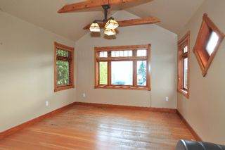 Photo 12: 402 E 5TH Street in North Vancouver: Lower Lonsdale House for sale : MLS®# V978336