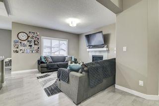 Photo 6: 9451 227 Street in Edmonton: Zone 58 House for sale : MLS®# E4225254