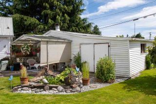 Photo 15: 5065 CENTRAL Avenue in Delta: Hawthorne House for sale (Ladner)  : MLS®# R2591978
