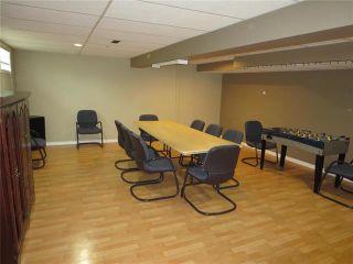 Photo 11: 1 Crocus Street in Winnipeg: Garden City Residential for sale (4G)  : MLS®# 1922375
