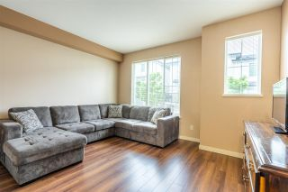 Photo 9: 142 14833 61 Avenue in Surrey: Sullivan Station Townhouse for sale : MLS®# R2511499