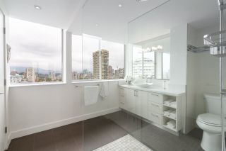 """Photo 23: 1901 1835 MORTON Avenue in Vancouver: West End VW Condo for sale in """"Ocean Towers"""" (Vancouver West)  : MLS®# R2580468"""