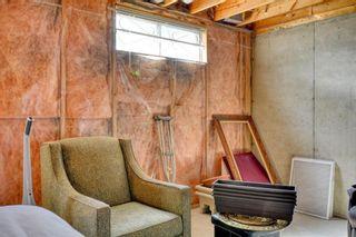 Photo 29: 124 Deer Ridge Close SE in Calgary: Deer Ridge Semi Detached for sale : MLS®# A1129488