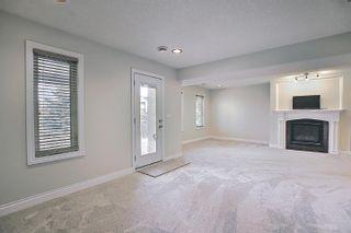Photo 38: 13428 140 Avenue in Edmonton: Zone 27 House for sale : MLS®# E4245945