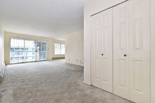 Photo 2: 306 2425 Church Street in Abbotsford: Abbotsford West Condo for sale : MLS®# R2544905