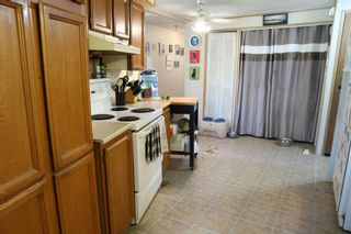 Photo 15: 3075 Twp 485: Rural Leduc County House for sale : MLS®# E4253370