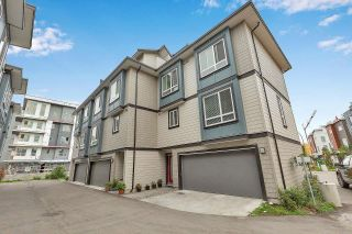 Photo 32: 37 5515 199A Street in Langley: Langley City Townhouse for sale : MLS®# R2600209