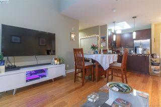 Photo 4: 403 611 Goldstream Ave in VICTORIA: La Fairway Condo for sale (Langford)  : MLS®# 833442