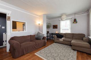 Photo 3: 4734 Mar St in : PA Alberni Valley House for sale (Port Alberni)  : MLS®# 868679