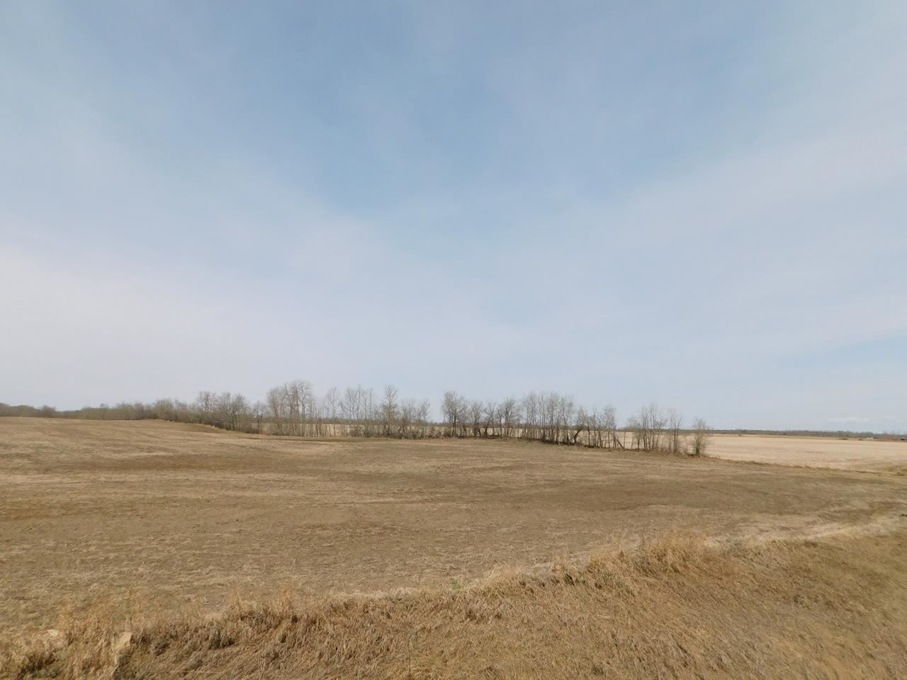 Main Photo: Lily Lake Rd Between Twp 564 & 570: Rural Sturgeon County Rural Land/Vacant Lot for sale : MLS®# E4245046