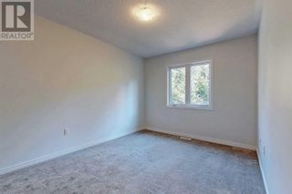 Photo 5: 91 FRANK'S WAY in Barrie: House for rent : MLS®# S5369583