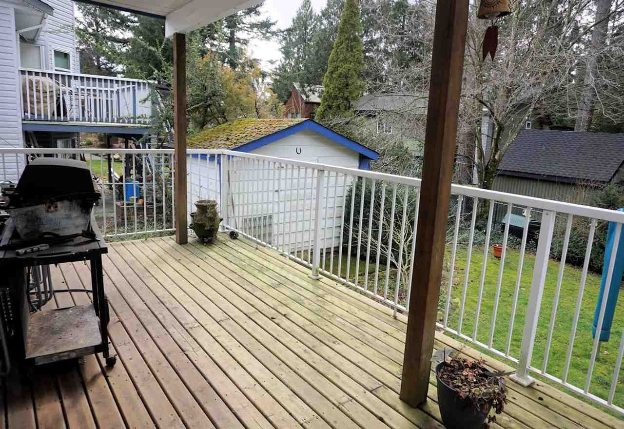 """Photo 17: Photos: 2501 GROSVENOR Place in Abbotsford: Central Abbotsford House for sale in """"Grosvenor Place"""" : MLS®# R2439203"""